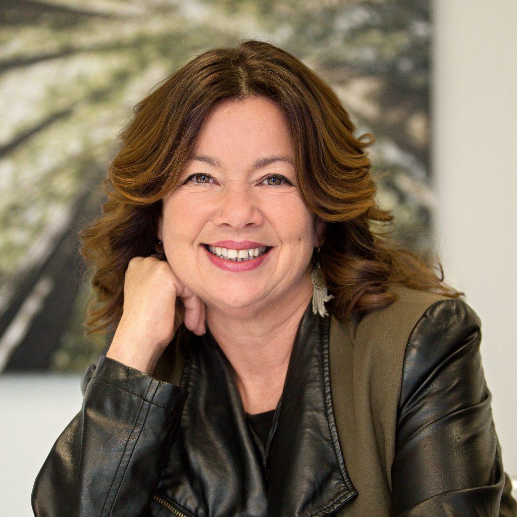 Rhonda McIntyre